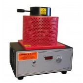 Induction Melting Furnace - 1Kg or 3 Kg