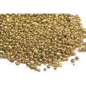 Brass In Drops For Yellow Gold Alloys