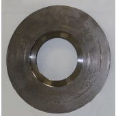 0207A Flange For Flask