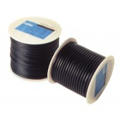 0243B Soft Wax Wire