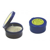 Castaldo Lubrifcating Cream