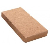 0625-2 Porosite Red Bricks