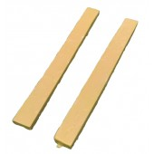 Mastic For Setting - Barrette