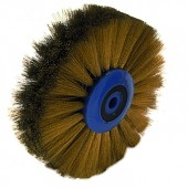 0860A Abrasive Brushes
