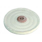 "0876B-2 ""Aurora"" Cloth ""UTG"" Discs"