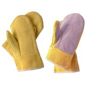 1098A Safety Mitts