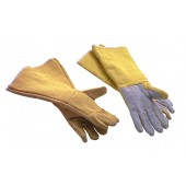 1099A Safety Gloves