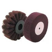 0930 Abrasive Nylon Brushes