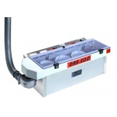 DRB ECO Galvanic Electroplating Machine