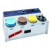 DRB Digit Eco Galvanic Electroplating Machine