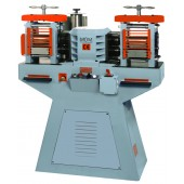 MDM Lafil 175 Plate And Wire Rolling Mill