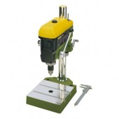 Bench Top Drill For Stone
