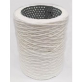 Filter cartridge for Goldwater